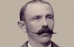 1892_1