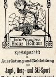 1892_2