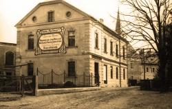 1907 Schulstraße_sep