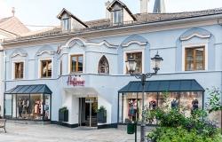Neuerfoeffnung Mode Hofbaur Windischgarsten (11)
