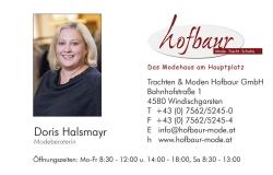 Halsmayr