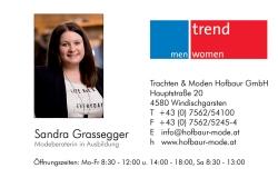 Grassegger_Trend