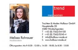 Rohrauer_Trend